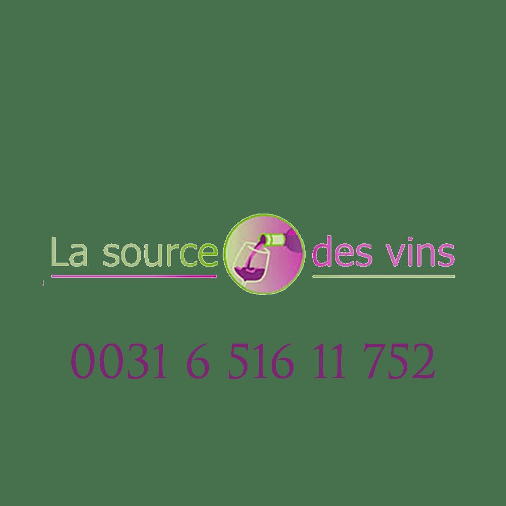 logo met telefoonnummer