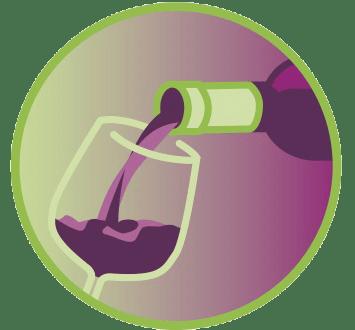 logo la Source des Vins
